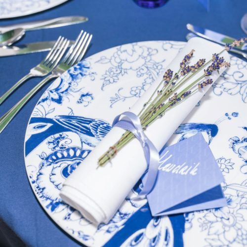 stern catering getrouwd bruiloft huwelijk trouwen feest sfeer 9